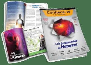 boletim 2 design paginação editorial