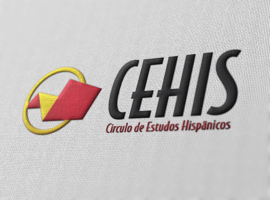 Logo Cehis design