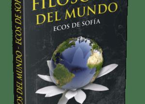 Livro Filosofos Paginação Editorial