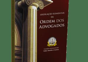 Livro Advogados Angola Paginação Editorial