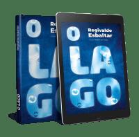 Livro e-book