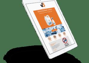newsletter vbchemicals