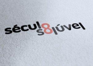 Século Solúvel Logo
