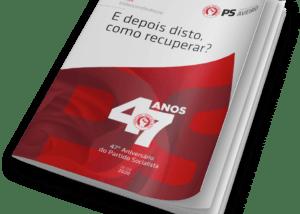 Dossier 47 anos PS Aveiro