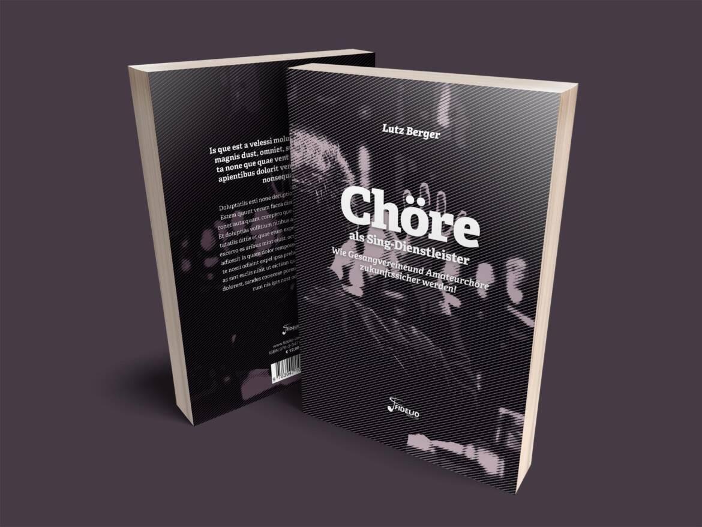 Chore fidelio verlag book