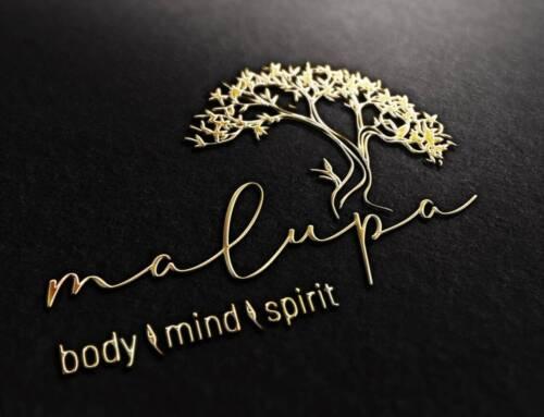 Malupa Logo