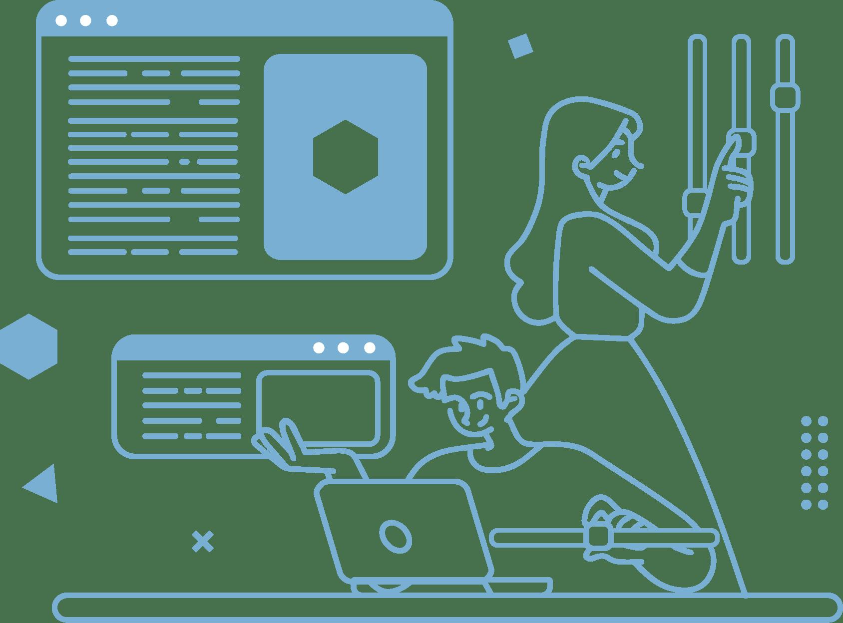 Agência Webdesign