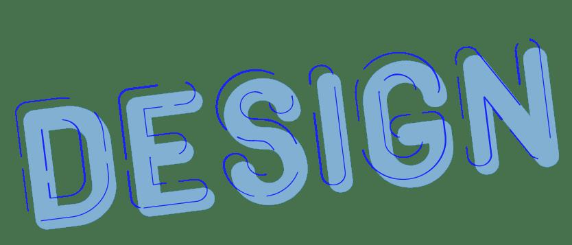 Exxa Design Studio | Agência Criativa
